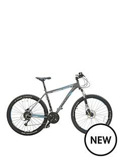 falcon-enzo-275-inch-mountain-bike