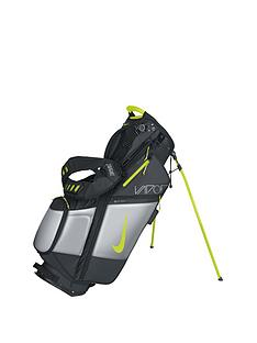 nike-air-hybrid-carry-bag