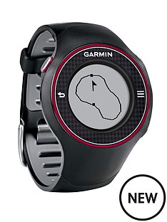 garmin-approach-s3-touchscreen-gps-golf-watch-greyred