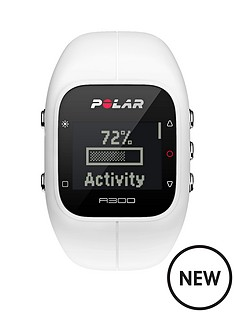 polar-a300-fitness-monitor-with-heart-rate-monitor-white