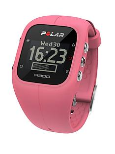 polar-a300-fitness-monitor