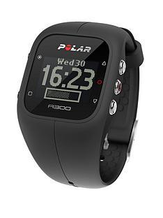 polar-a300-fitness-monitor-black