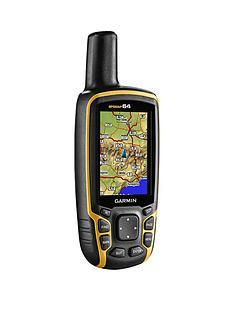 garmin-gpsmap-64-topo-uk-handheld-navigator