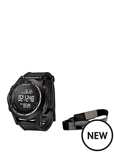 garmin-fenix-2-sports-watch-bundle