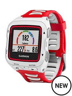 garmin-forerunner-920xt-sports-watch-whitered
