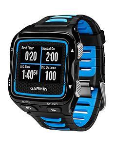 garmin-forerunner-920xt-sports-watch-blueblack