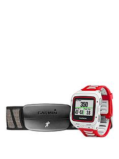garmin-forerunner-920xt-sports-watch-plus-heart-rate-monitor-whitered