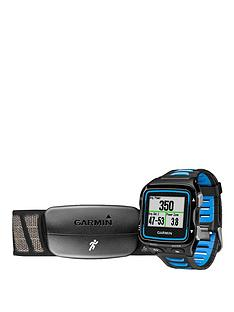 garmin-forerunner-920xt-sports-watch-plus-heart-rate-monitor-blueblack