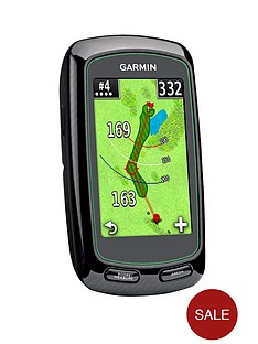 garmin-approach-g6-touchscreen-golf-handheld