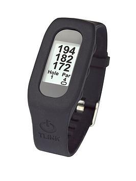 tlink-gps-golf-watch-black