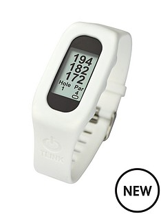 tlink-gps-golf-watch-white