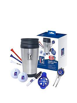 pga-tour-travel-mug-gift-set