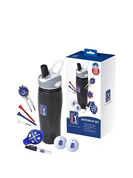 pga-tour-refresh-gift-set