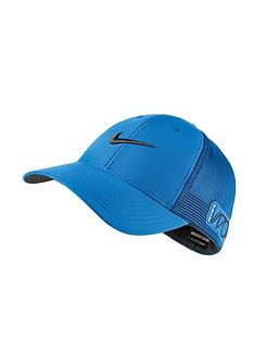 nike-true-tour-golf-cap-royal-blue