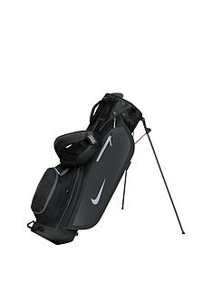 nike-sport-lite-carry-bag-016