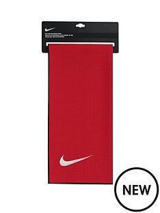 nike-microfibre-towel