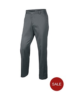 nike-flat-front-mens-golf-trousers-grey