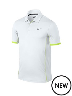 nike-modern-tech-ultra-golf-polo-shirt