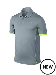 nike-modern-tech-ultra-golf-polo