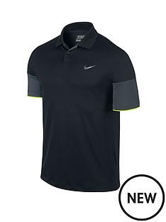nike-modern-major-moment-commander-golf-polo