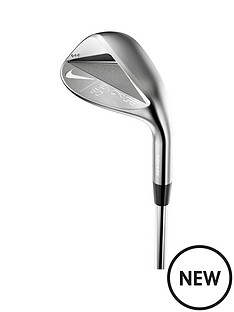 nike-engage-52-degree-wedge