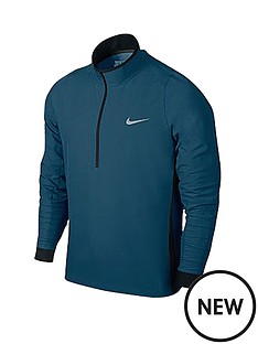 nike-jetstream-protect-half-zip-golf-fleece