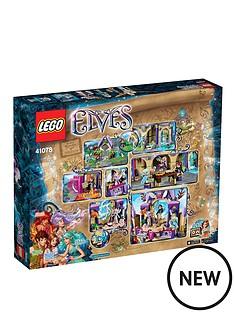 lego-friends-elves-skyras-mysterious-sky-castle