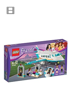 lego-friends-heartlake-private-jet-41100