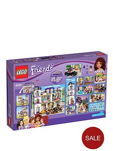 lego-friends-heartlake-grand-hotel