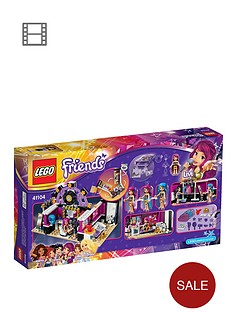 lego-friends-pop-star-dressing-room-41104