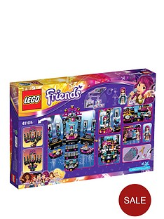 lego-friends-pop-star-show-stage