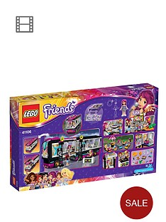 lego-friends-pop-star-tour-bus-41106