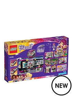 lego-friends-pop-star-tour-bus