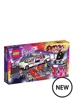 lego-friends-pop-star-limo