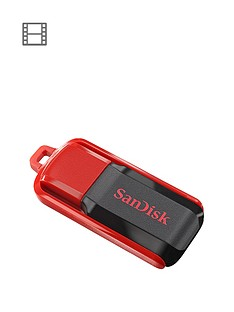sandisk-64gb-cruzer-switch-usb