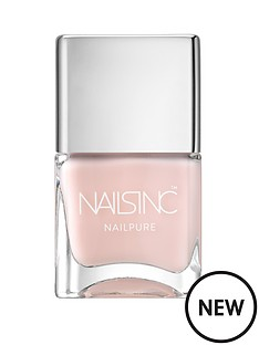nails-inc-london-court-nail-pure
