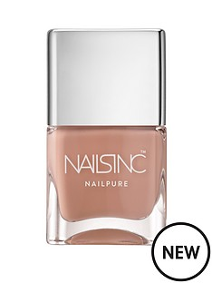 nails-inc-montpelier-walk-nail-pure