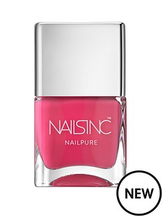 nails-inc-regents-park-nail-pure