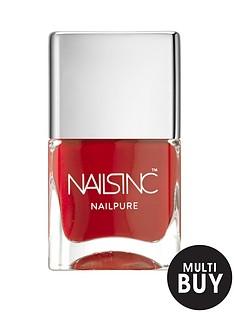 nails-inc-tate-nail-pure-free-nails-inc-nail-file