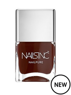 nails-inc-victoria-nail-pure