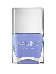nails-inc-regents-place-nail-pure