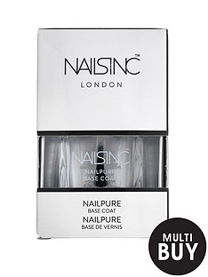 nails-inc-nail-pure-base-coat-free-nails-inc-nail-file