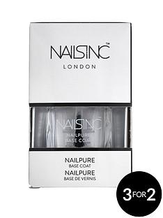 nails-inc-nail-pure-base-coat