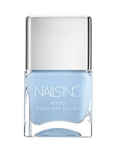 nails-inc-chelsea-mews-h2go-wash-off-polish