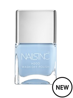 nails-inc-chelsea-mews-h2go-wash-off-polish