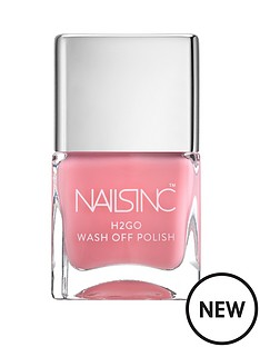 nails-inc-belgravia-lane-h2go-wash-off-polish