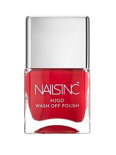 nails-inc-mayfair-court-h2go-wash-off-polish