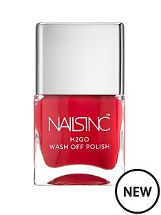 nails-inc-mayfair-court-h2go-wash-off-polish