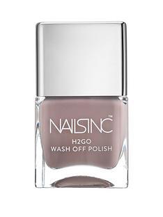 nails-inc-porchester-square-h2go-wash-off-polish