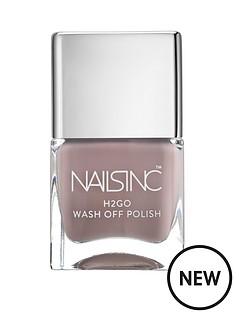 nails-inc-porchester-square-h2go-wash-off-polish